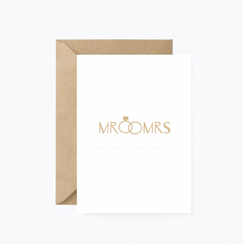 MRMRS