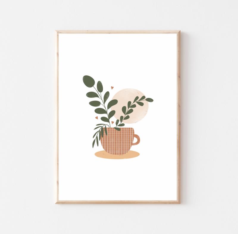 HEJ PLANTS